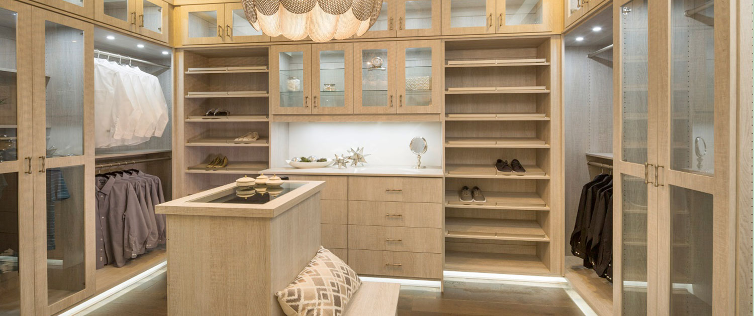 prepossessing closets spectacular transform design designs bedroom interior closet ideas with home