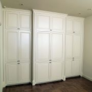 Antique-White-Wardrobe