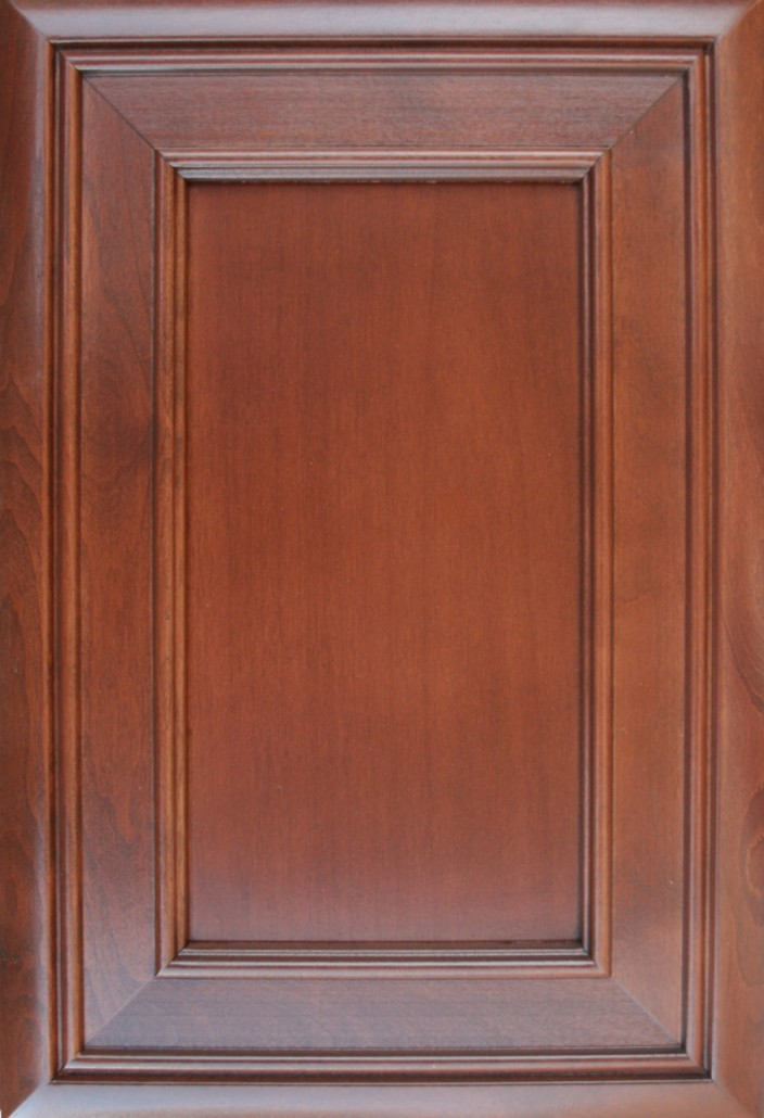 Replacement cabinet doors replacing cabinet doors 28 for Cost of new cabinet doors and drawers