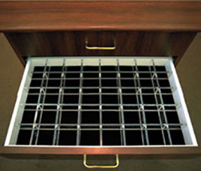 Acrylic-Jewelry-Divider-Drawer-Option