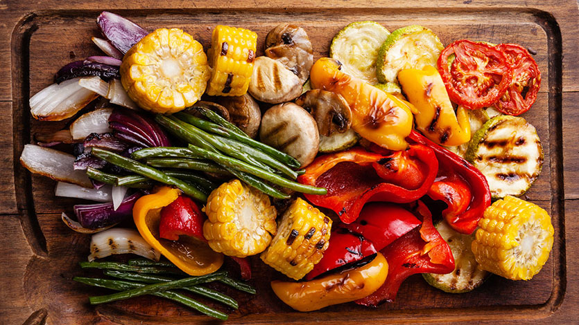Healthy-Grilling-Ideas
