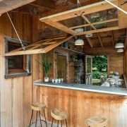 Outdoor-Kitchen-6