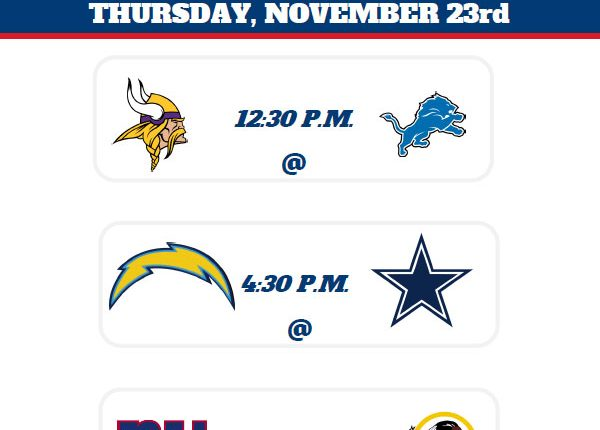 nfl-thanksgiving-day-football