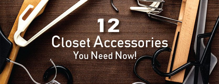 12-Closet-Accessories
