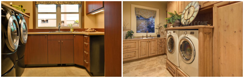 Your New Laundry Room Closets Utah Classy Closets Utah